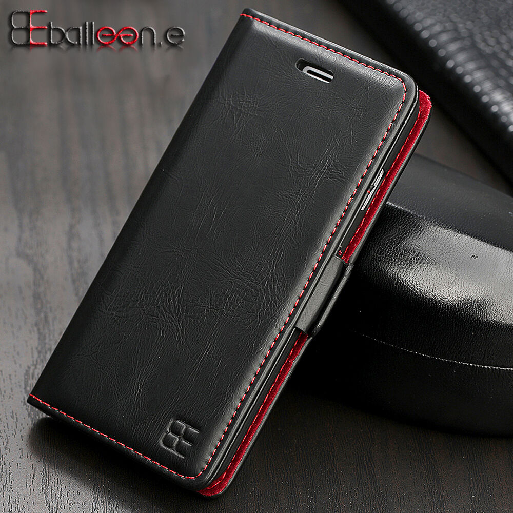 Iphone  Plus Cover With Stand