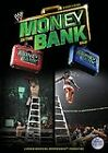 Money In The Bank (DVD, 2010)