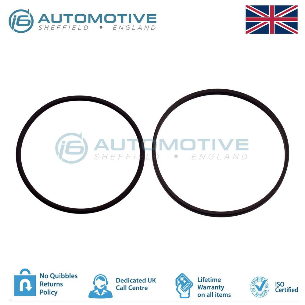 Bmw Single Vanos Repair Upgrade Rebuild Kit E36 E39 E39