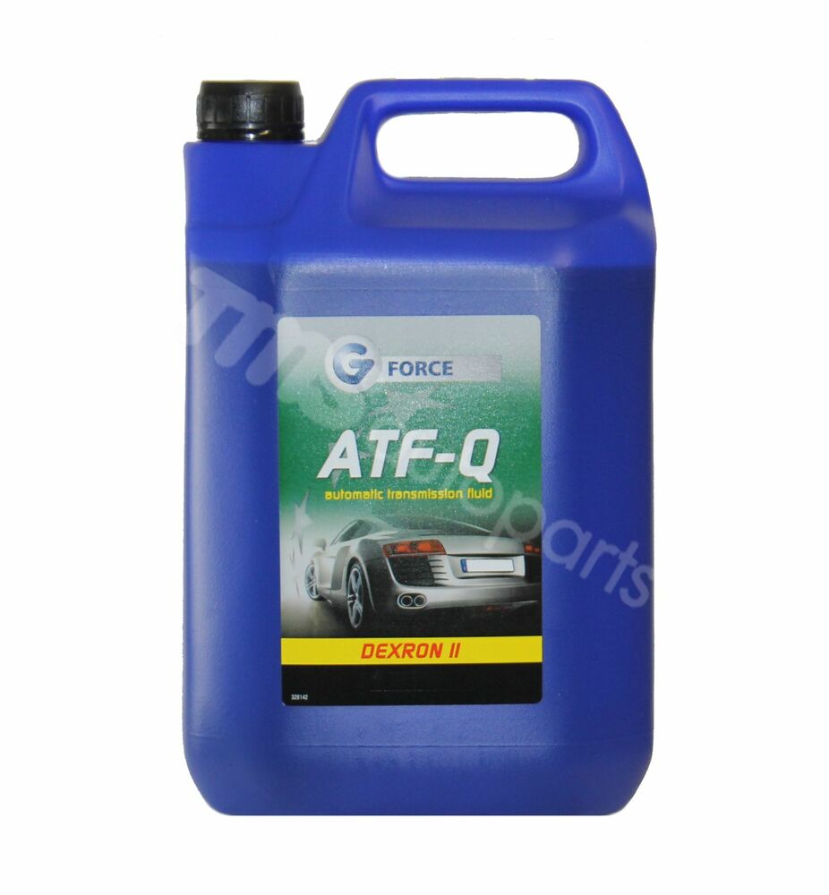 gforce atf q dexron 2 ii automatic transmission fluid. Black Bedroom Furniture Sets. Home Design Ideas