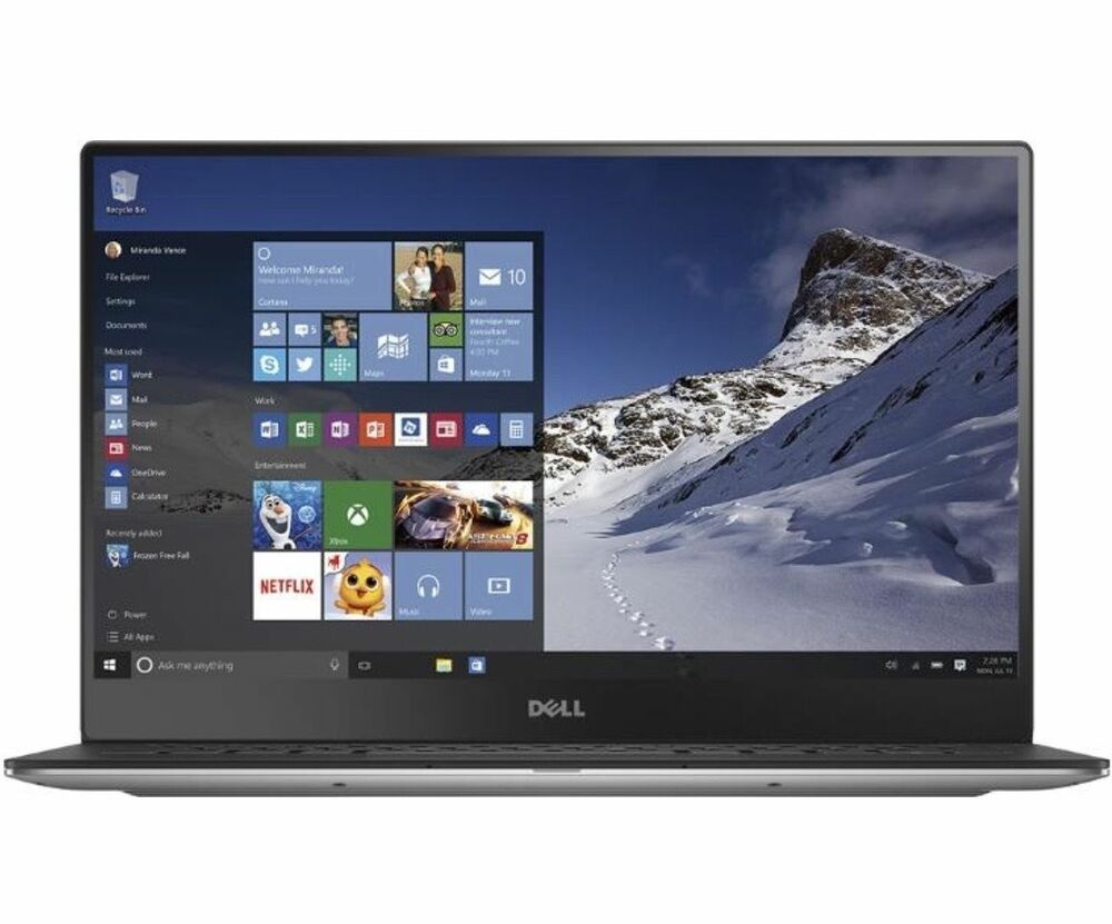 how to change ssd in xps 15