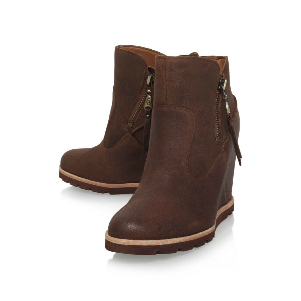 9ac66bc5f24 Ugg Boots For 30 Pounds - cheap watches mgc-gas.com