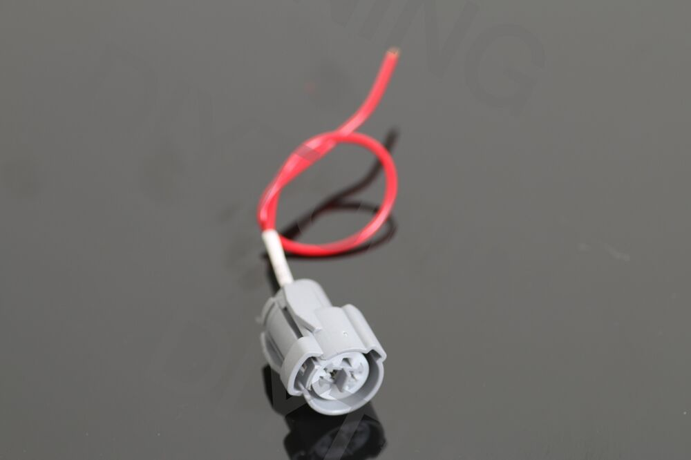 Brand New Knock Sensor Switch Plug Pigtail For Integra
