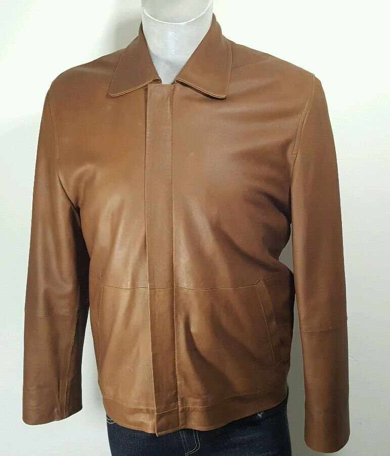 """It is the measurement that varies the least, it cannot be easily changed (altered,) and it determines the size of the jacket. In general the tagged size refers to the chest measurement of the individual. So if your chest measures 42"""" you likely wear a size 42 jacket. It is a common misconception that a size 42 jacket would then have a 42"""" chest."""