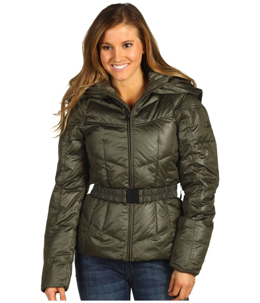 the north face womens thermoball hoodie insulated hooded. Black Bedroom Furniture Sets. Home Design Ideas