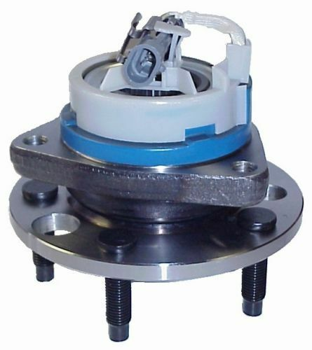FRONT Wheel Bearing & Hub Assembly FITS BUICK PARK AVENUE