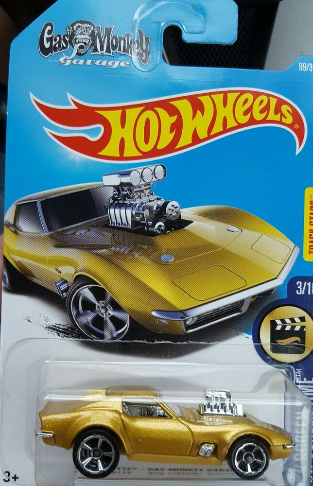 hot wheels 2017 ebay autos post. Black Bedroom Furniture Sets. Home Design Ideas