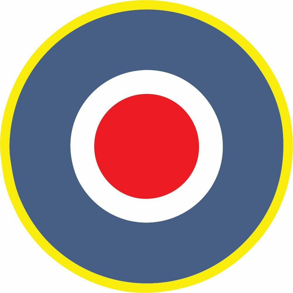 rc plane decals uk with 172461761429 on Guillows North American P 51 Mustang G905 in addition Showthread in addition P1308 ZERO FIGHTER ESM Rc Scale Model Airplane Arf Warbird Vliegtuig Plane as well New Jets From Starmax besides Cessna 182 Large Scale Radio Controlled Plane Arf.