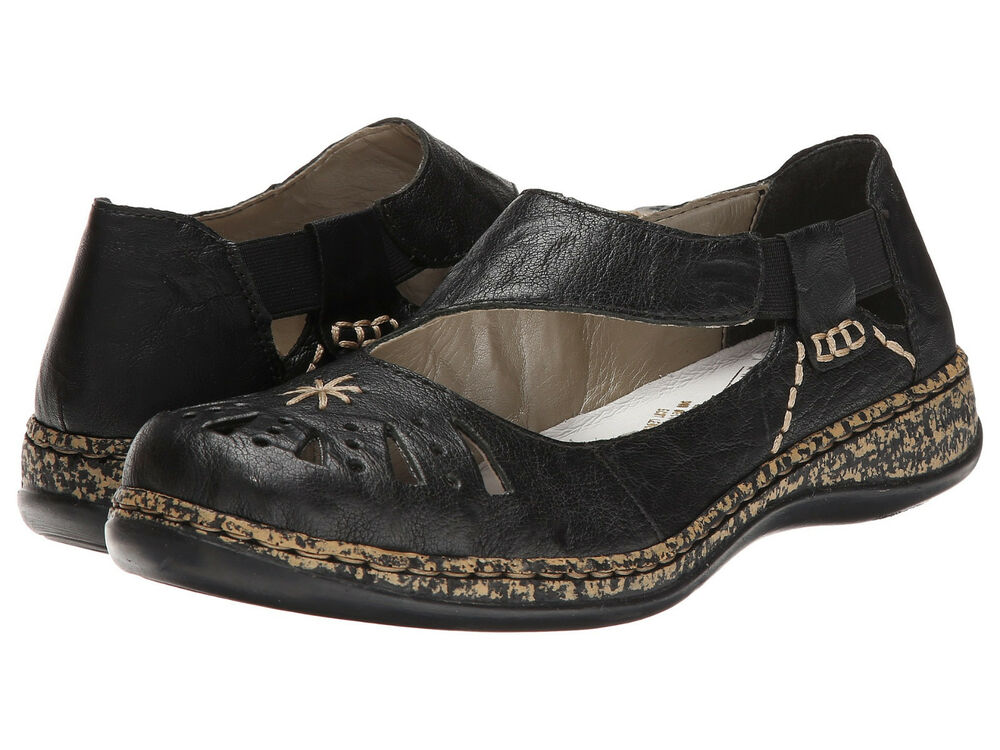 Rieker Shoes Where To Buy