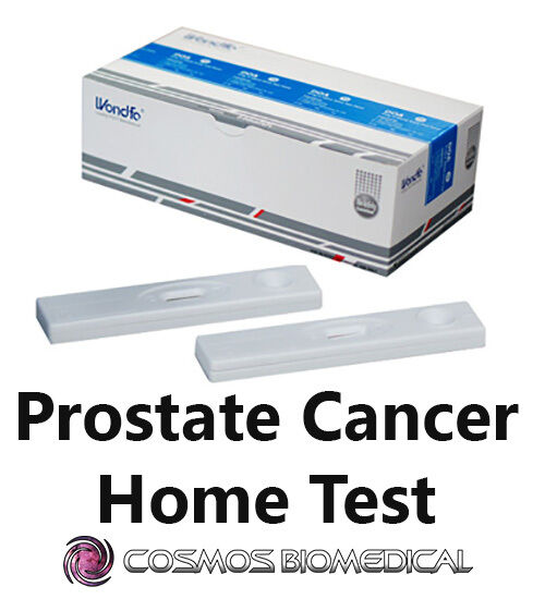 prostate test psa detection one step disease prostate. Black Bedroom Furniture Sets. Home Design Ideas