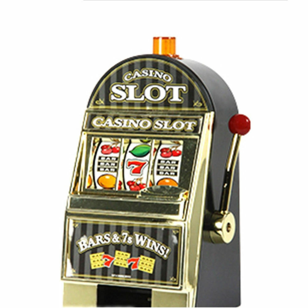 slot bank casino