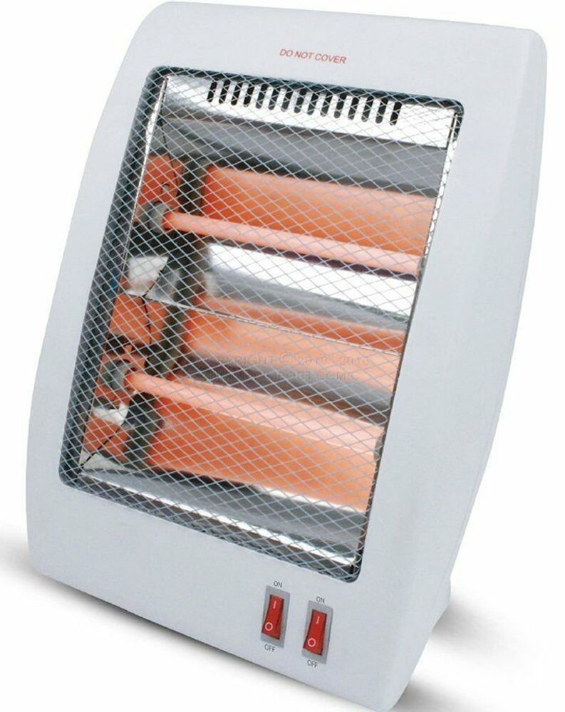 radiant heater radiant heater qh radiant heater newest hd