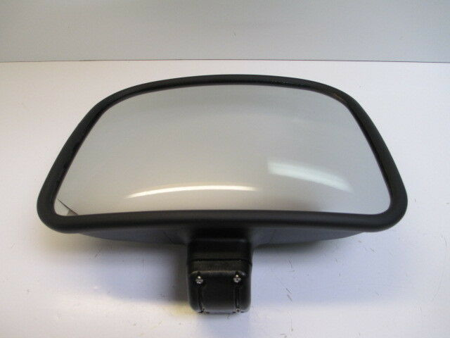 Tractor Rear View Mirrors : John deere mirror oem brand new tractor backhoe