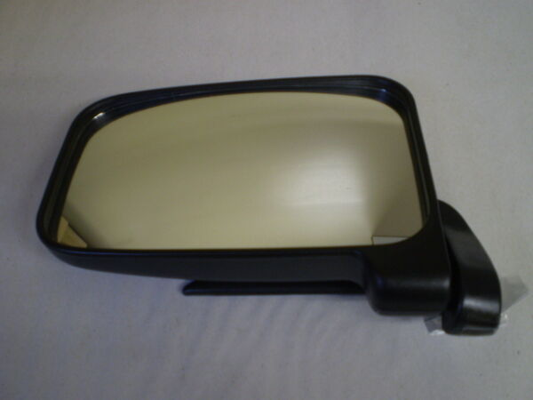 Daihatsu Hijet Right Front Manual Door Mirror S80P S80LP S81P S81LP S82P S83P