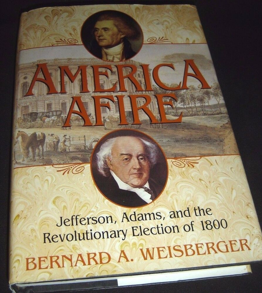 the revolutionary american elections of 1800 and 1828 There have been many other pivotal presidential elections in our history, some  that set an  thomas jefferson called his election the revolution of 1800  because it marked the first  andrew jackson and the election of 1828.
