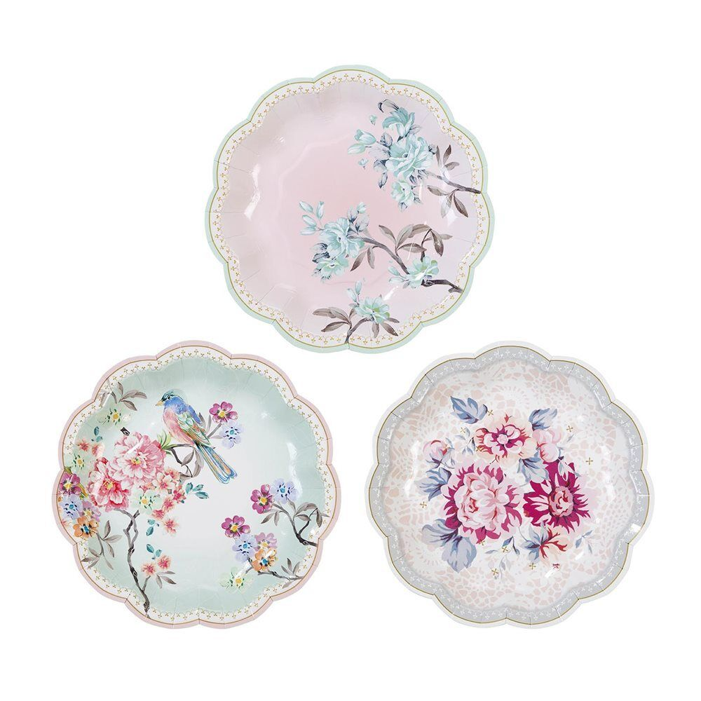 shabby chic paper plates Free vintage shabby digital papers this post may contain affiliate links thank you so much for these gorgeous shabby chic papers i can't wait to create something these are beautiful thank you to all paper crafters who love this style, you can get this style.