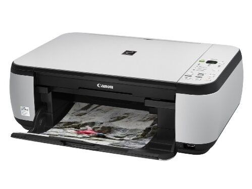Canon MX Scanner Driver and Software