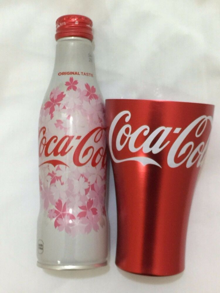 how to make a bottle tumbler