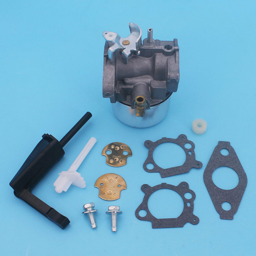 Pressure Washer Carburetor Parts : Carburetor for briggs stratton pressure
