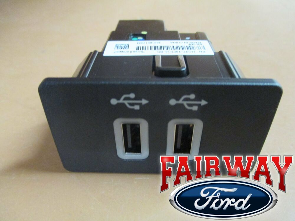 s l1000 ford sync parts & accessories ebay  at creativeand.co