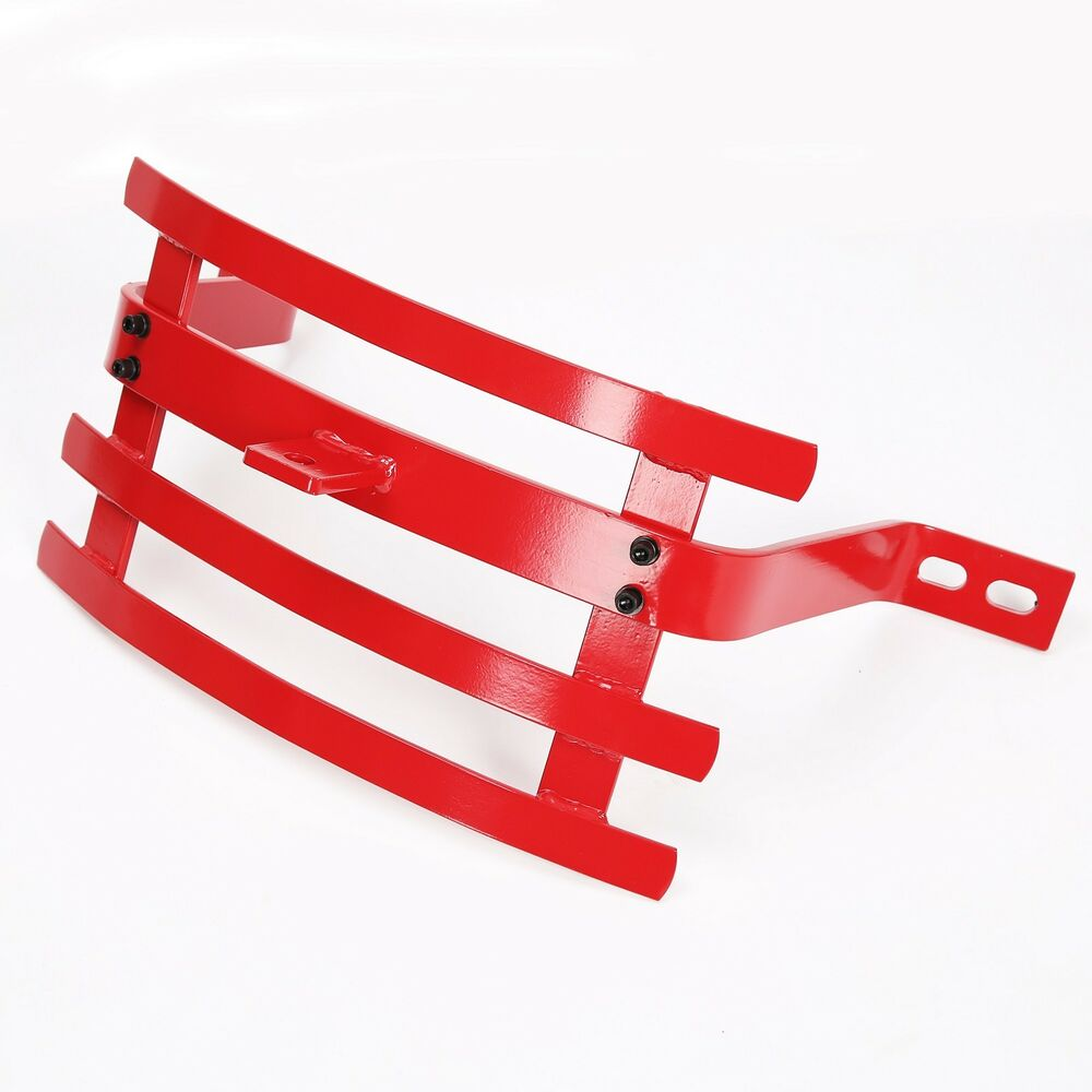 3000 Ford Bumper : Hd ford massey ferguson bumper to naa