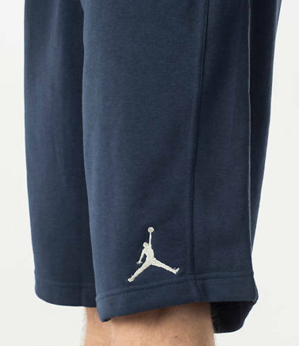 Details about JORDAN MEN S NIKE ALL AROUND JUMPMAN SHORTS e8aed4daff31