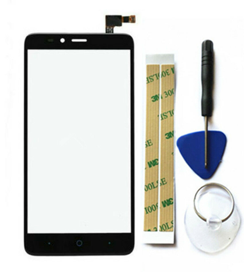 626 has zte grand x max plus digitizer Block: Some the