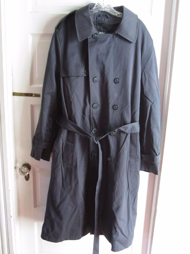 William Wallace Professional Apparel Lined Belted Cape Top