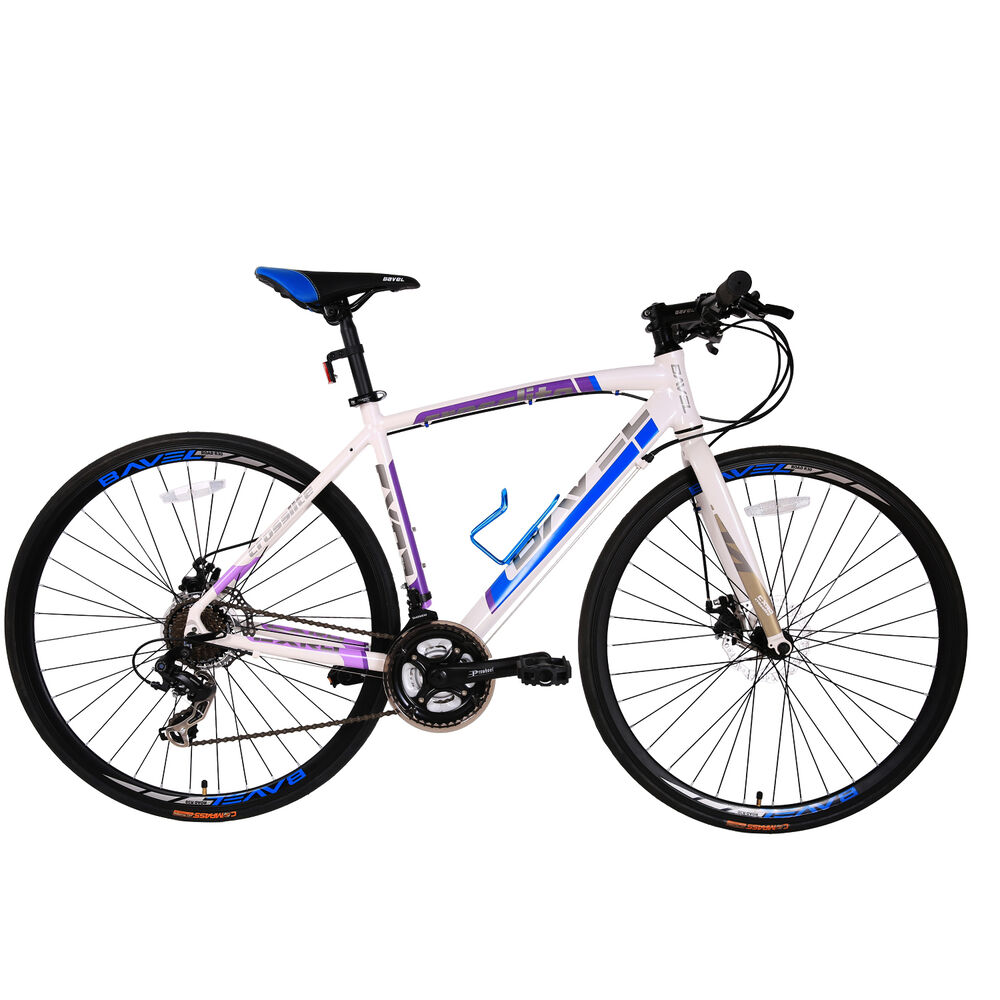 ae19c6e22f1 Road bike deals canada - Coke products printable coupons