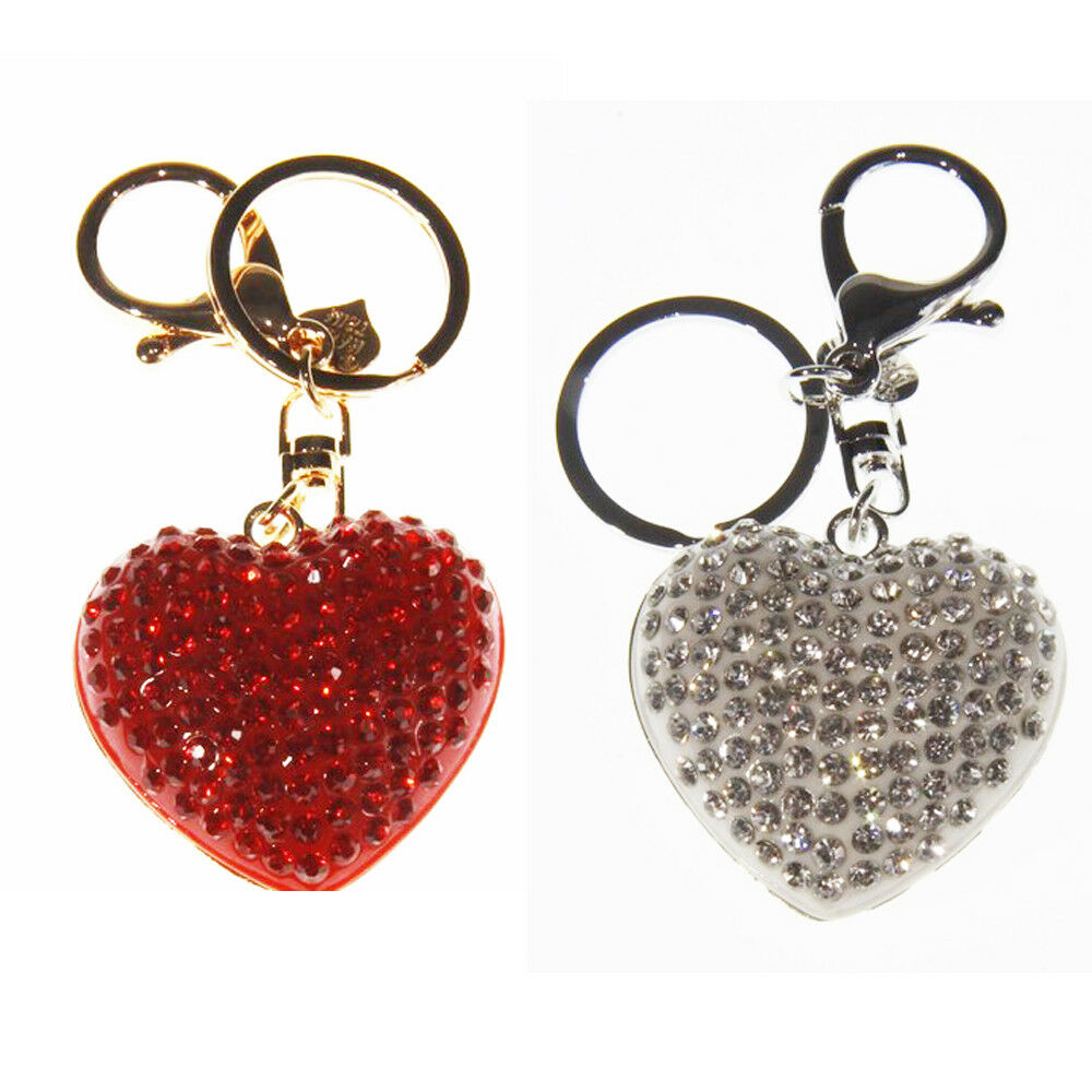 Find great deals on eBay for women keyrings. Shop with confidence.