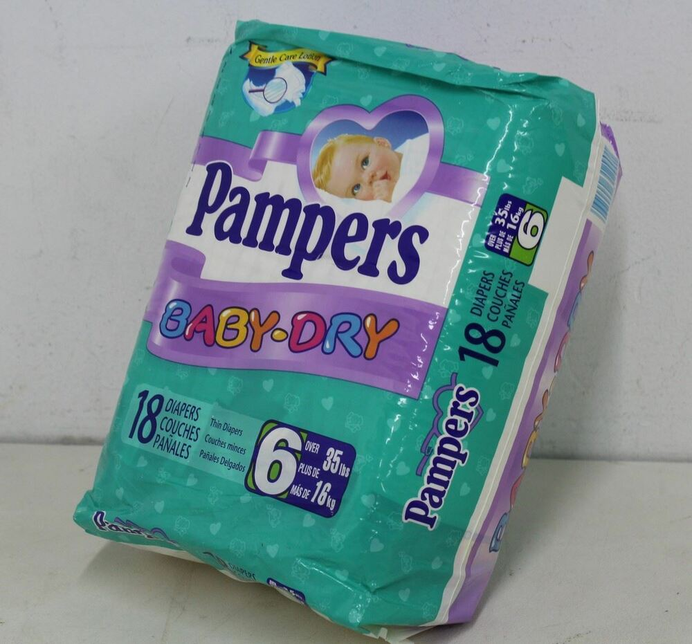 Baby Wipes And Cloth Diapers