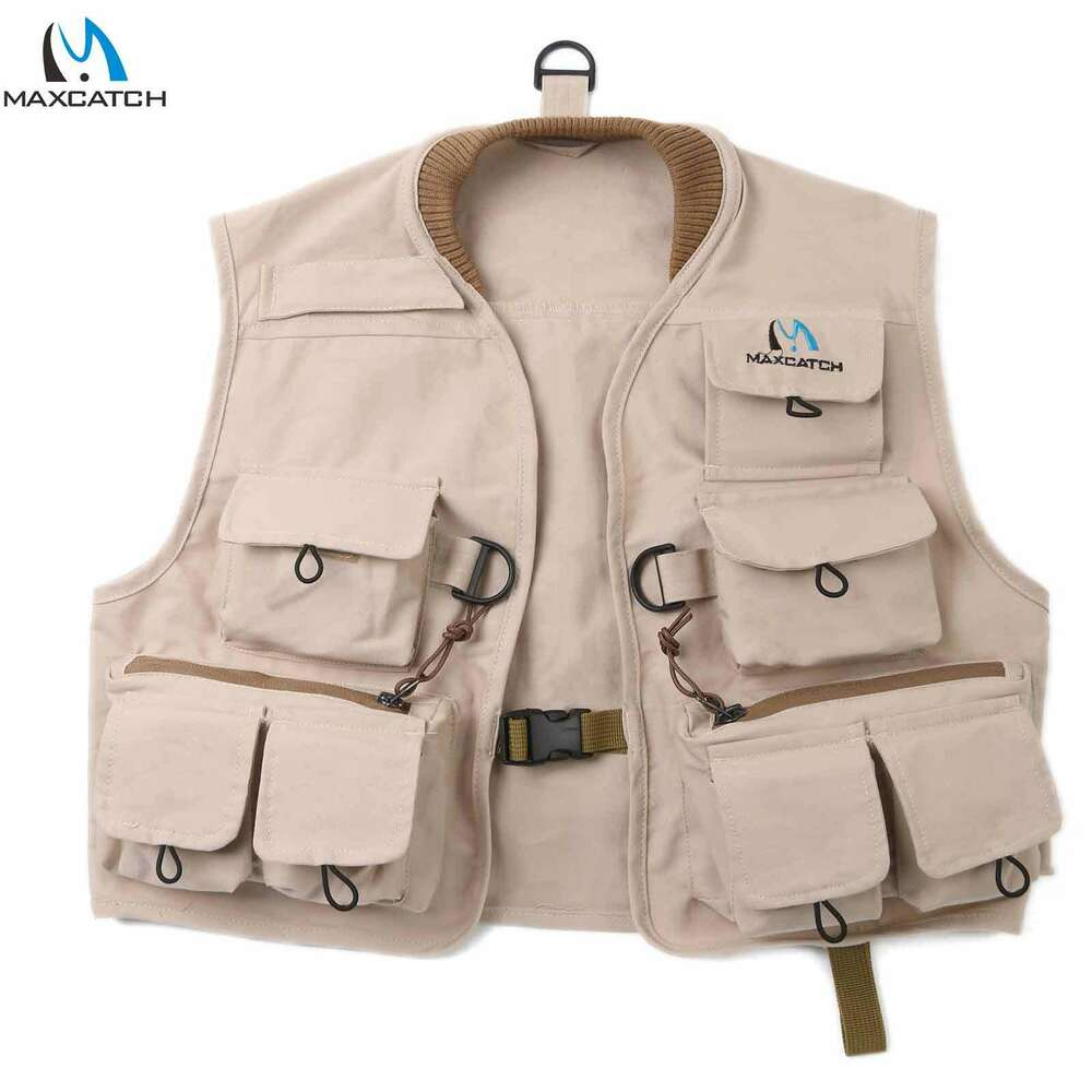 maxcatch fly fishing vest for kid 39 s fishing children