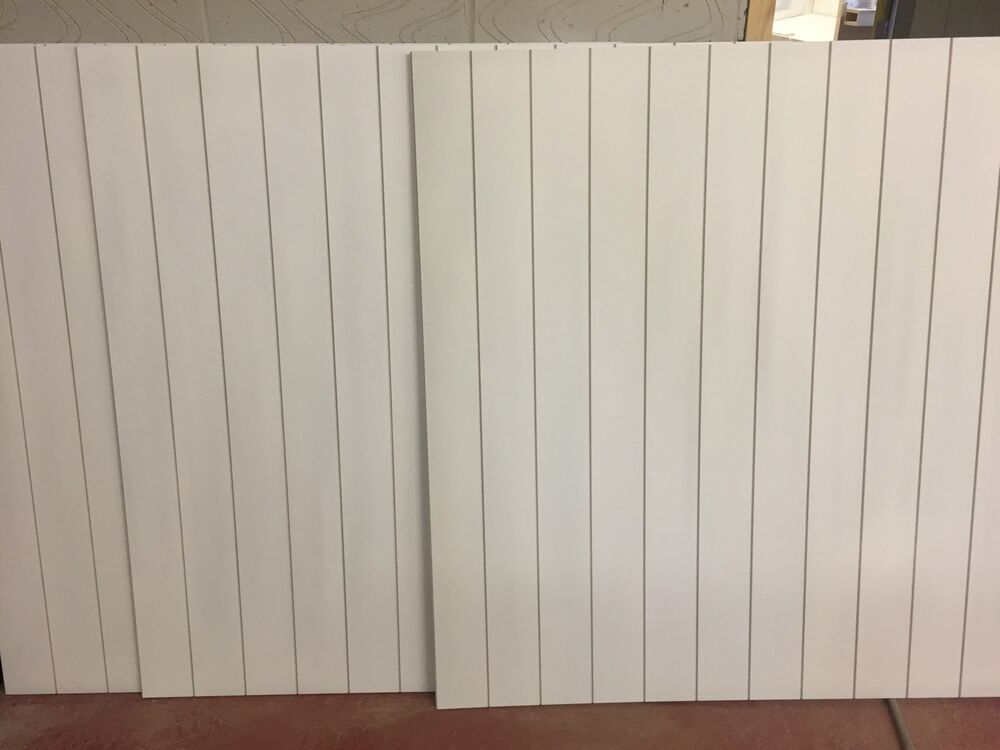 Moisture resistant primed tongue groove wall cladding - Tongue and groove interior cladding ...