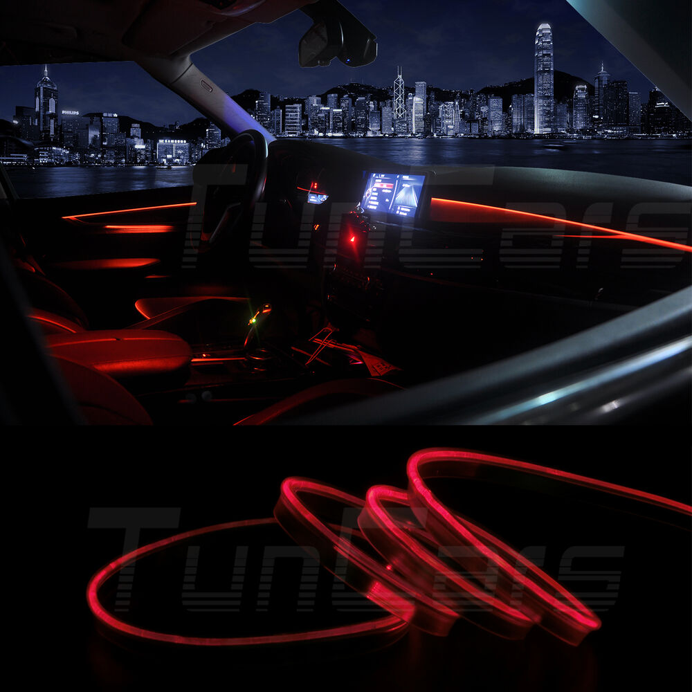 Where To Buy Led Lights For Car Interior