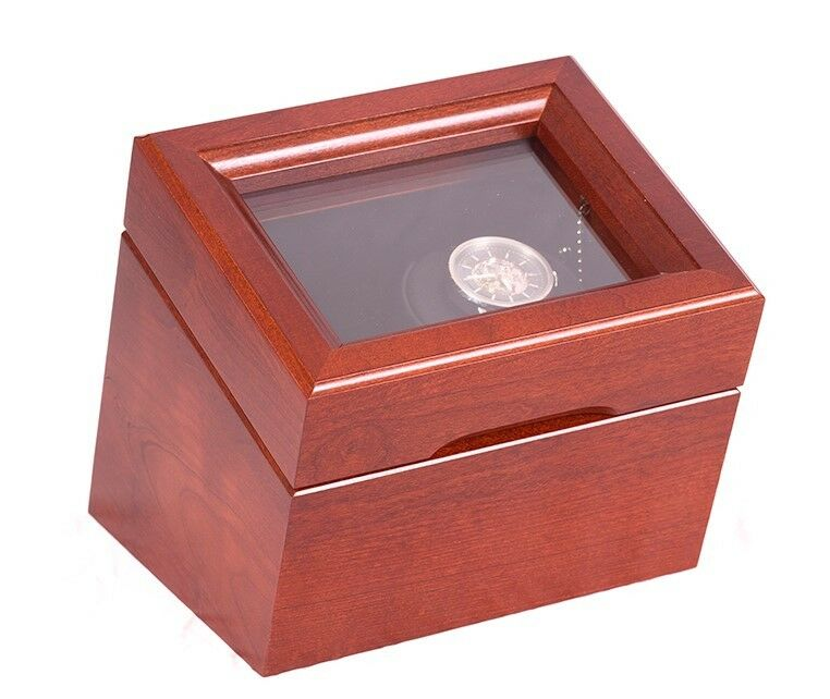 Aliexpress.com : Buy High End Mute Motor Watch Winder with