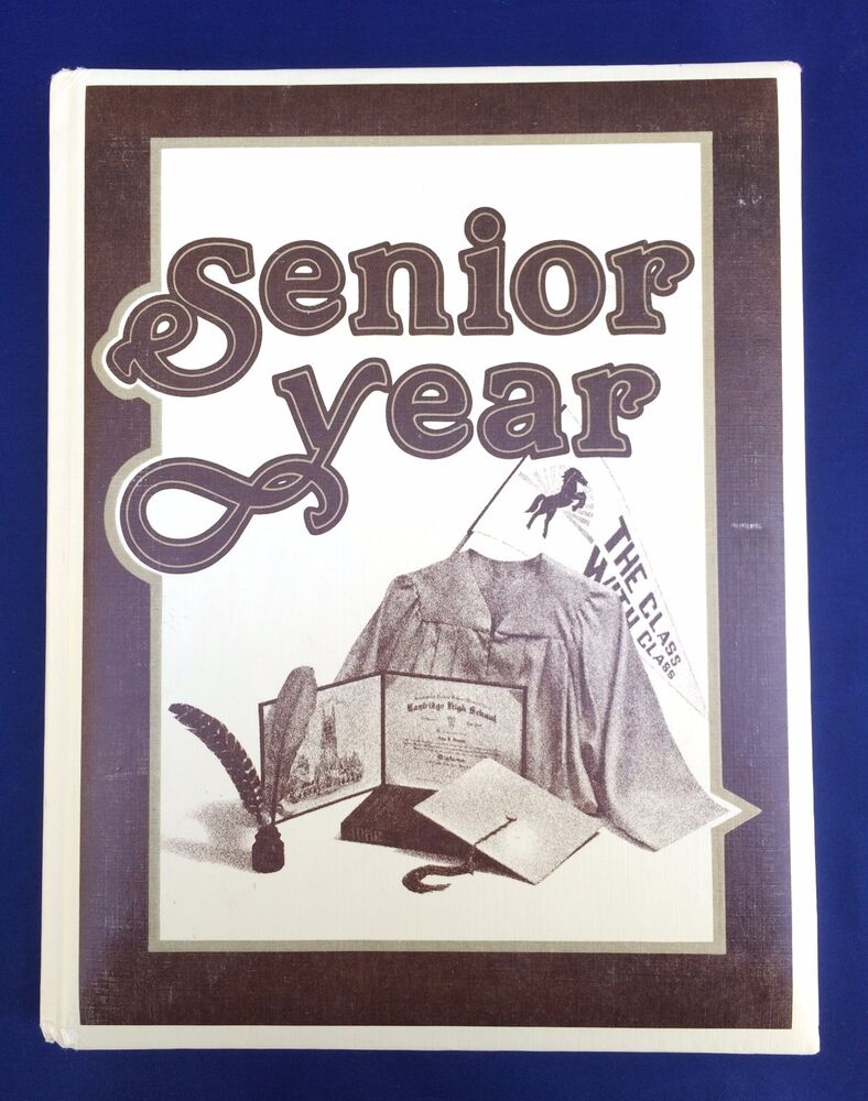 senior year memory book Contact memory book company for all of your yearbook needs.