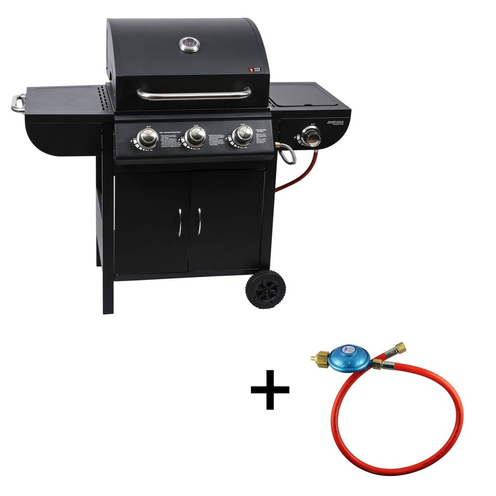 kleiner weber gasgrill great kleine gasgrills with. Black Bedroom Furniture Sets. Home Design Ideas