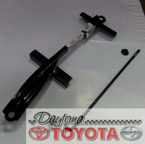 Car Battery For Toyota Sienna