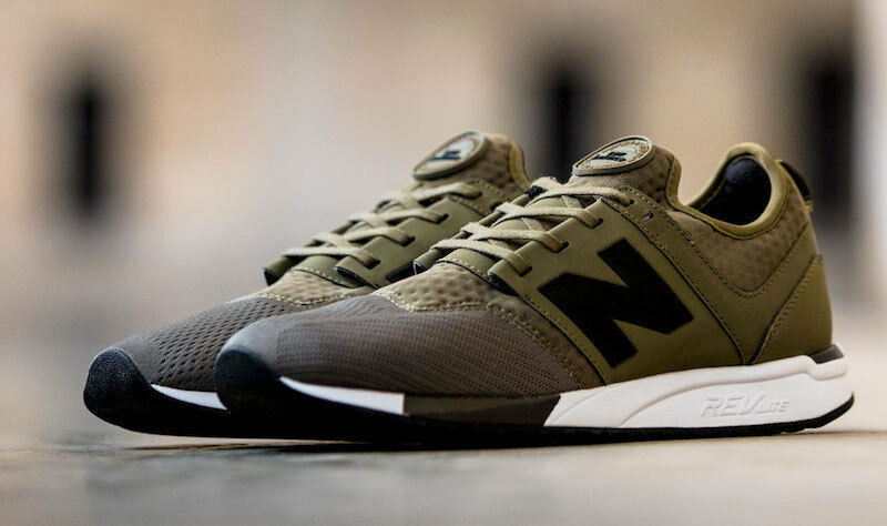 new balance mrl247ol uk