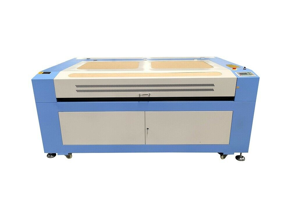 150W HQ1530 Laser Engraving Cutting Machine/wood Laser ...
