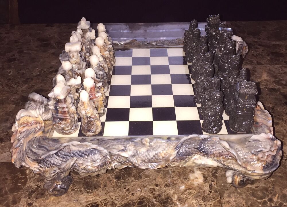 war chess 3d crack glass
