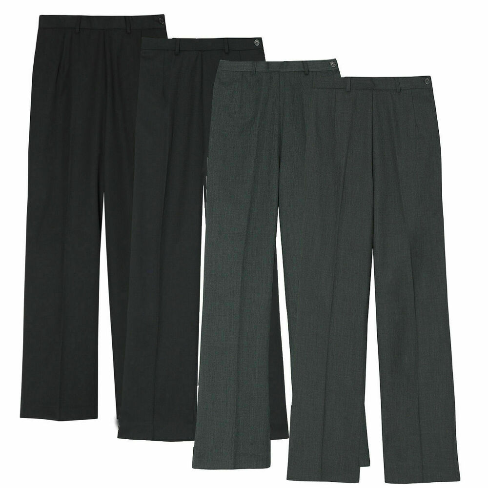 Cheap Plus Size Dress Pants For Work – DACC