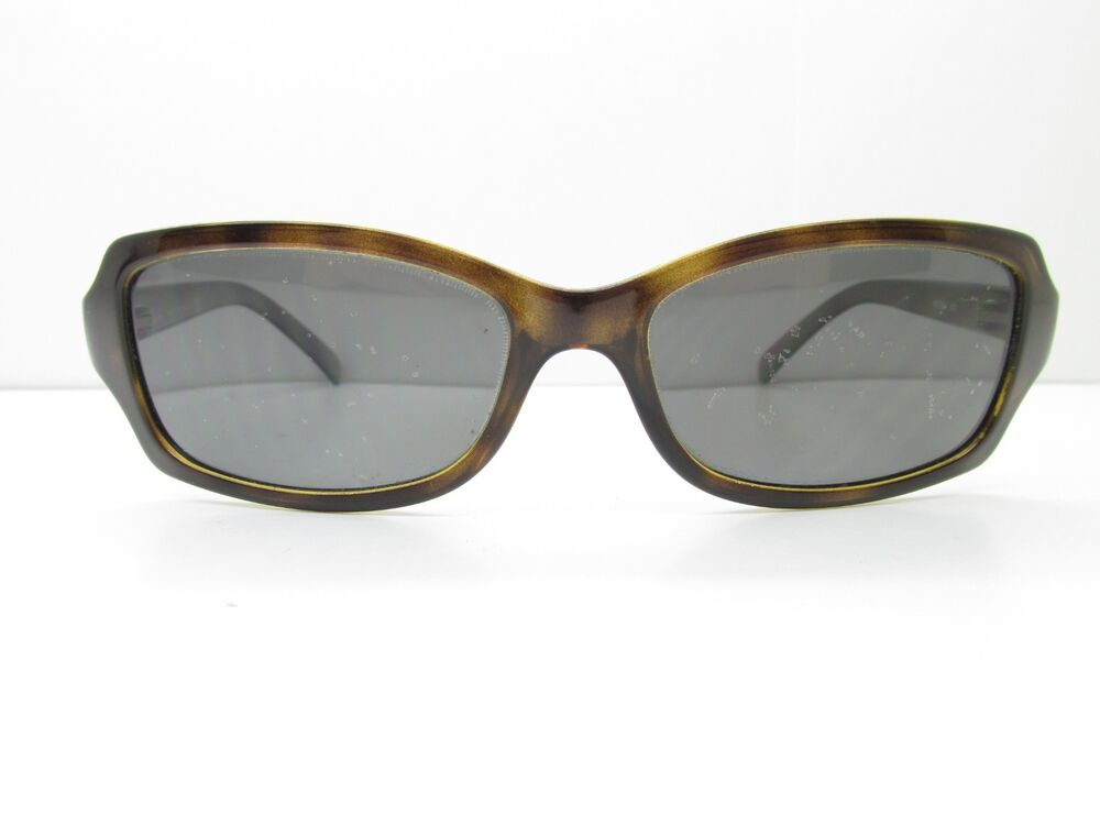 c331a4a0ac7 Details about Ray-Ban RB 2130 Eyewear FRAMES 54-16-130 Tortoise Rectangle  TV6 33090