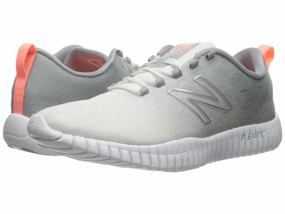 New Balance Wx Flexonic Women S Running Shoes
