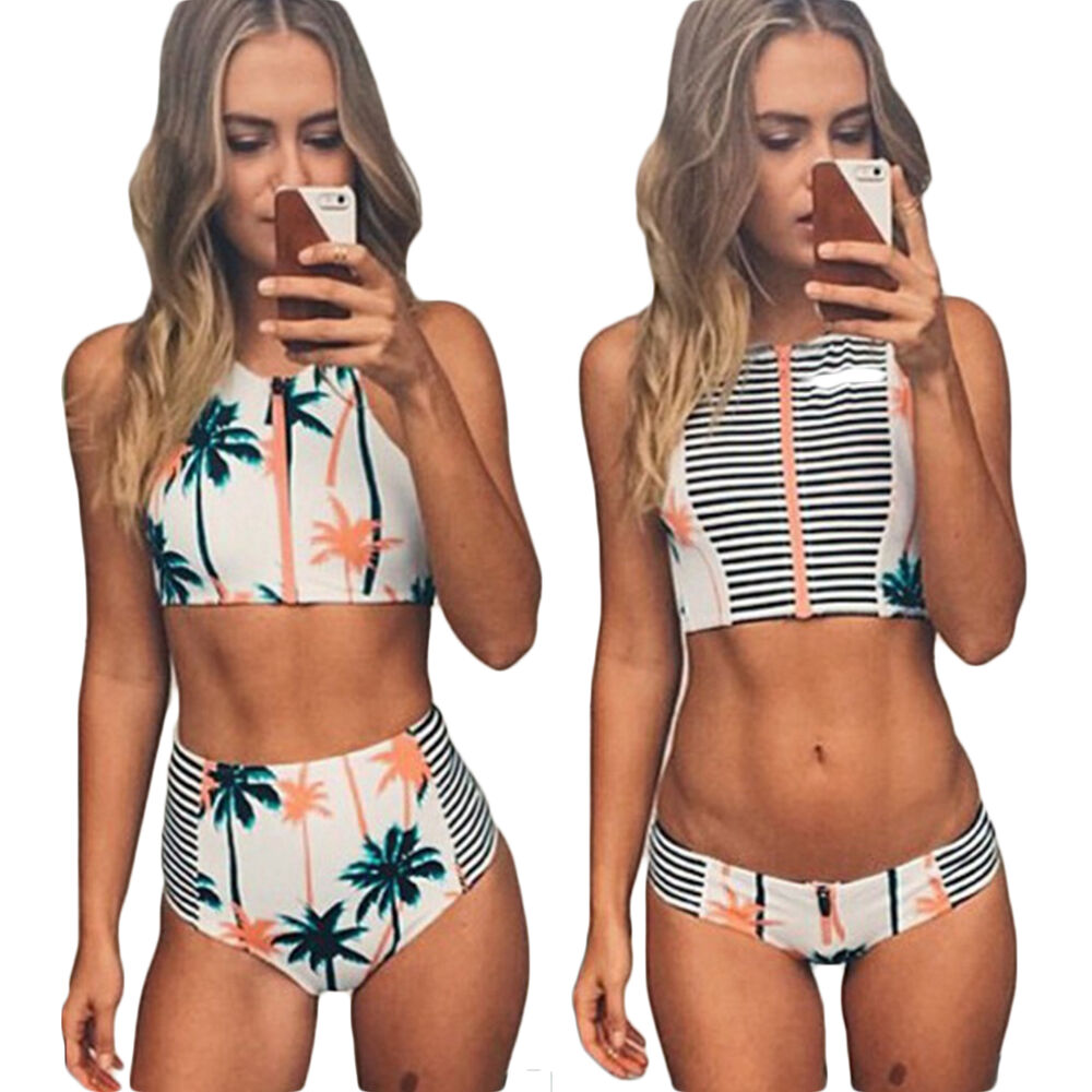 swimwear for women womens swimsuits herroom us women ...