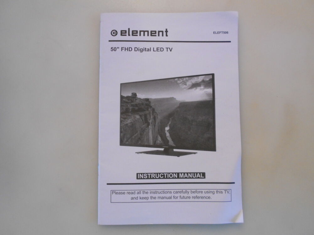 element eleft 506 owner s manual ebay rh ebay com itero element user manual itero element user manual