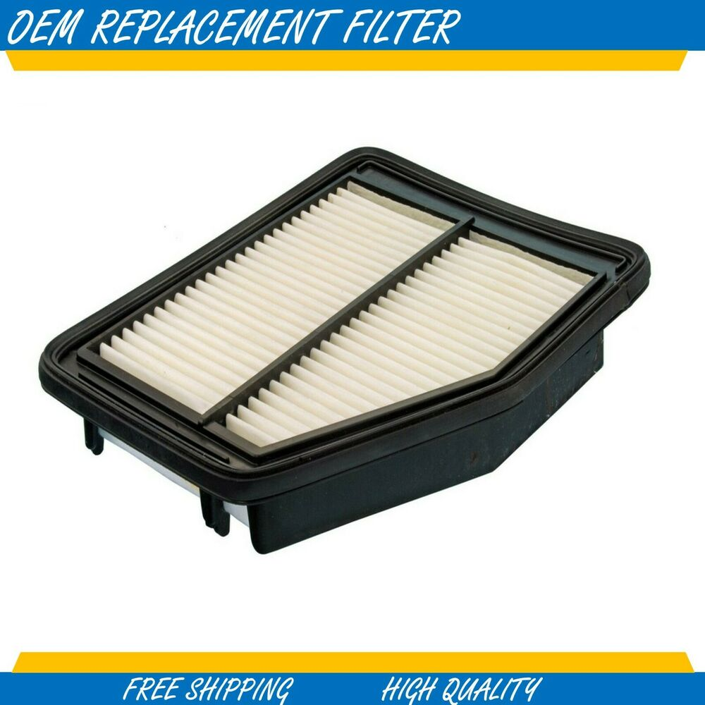 Honda Civic 2012 Air Filter