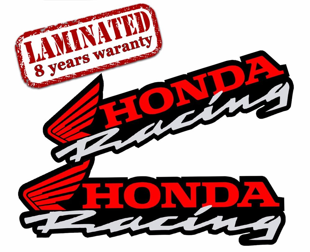 2 Vinyl Stickers Honda Racing Auto Moto Motorcycle. Knot Logo. Baptism Signs Of Stroke. Discount Vinyl Albums. Calcification Signs. Tokyo Ghoul Logo. Bevel Lettering. Hope Anchor Soul Decals. Decorative Painted Murals