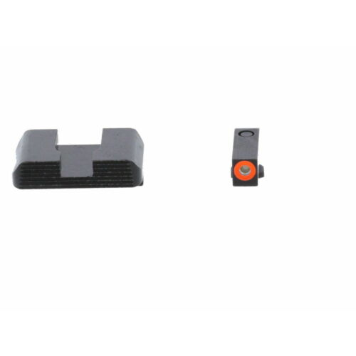 ameriglo-gl433-hackathorn-sight-fit-glock-17192223242627333435373839