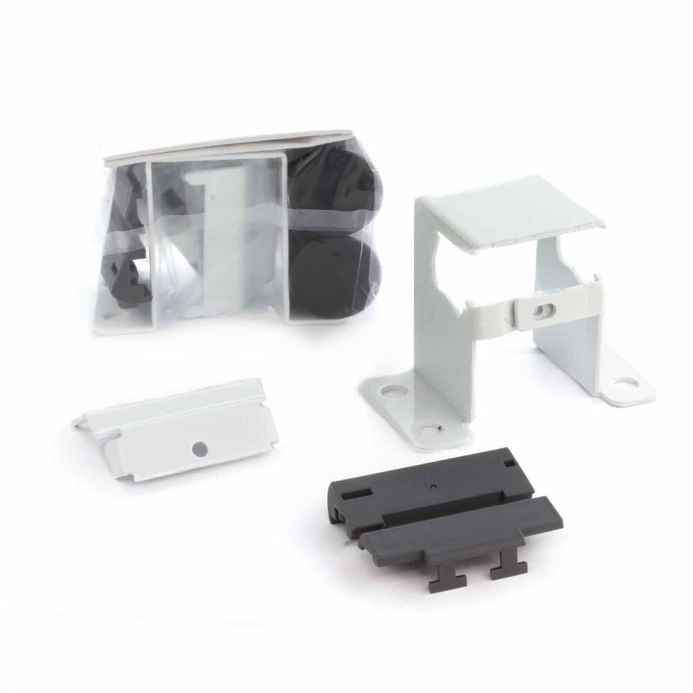 Sony Tv Wall Mount Bracket Assembly Kit With All Parts